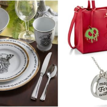 thinkgeek mother's day gifts
