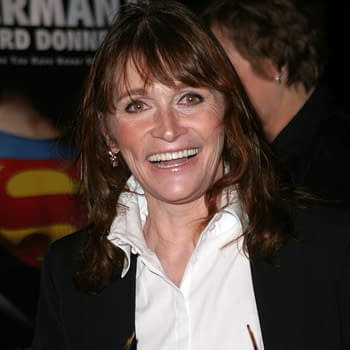 Superman Actress Margot Kidder Passes Away at 69