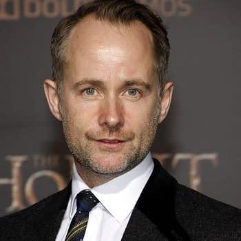 Billy Boyd 4 Others Join Outlander Season 4 Cast