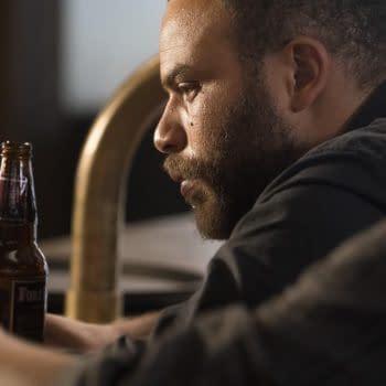 Siren Season 1, Episode 8 'Being Human' Review: Tragic Loss, Hard Truths for Xander