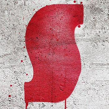 New Image for Suspiria Finally Shows Some Red