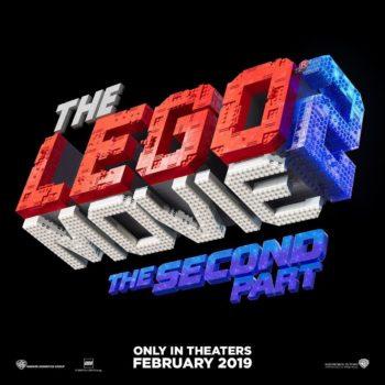 Green Lantern Gets Forgotten by Superman in 'LEGO Movie 2' Spot