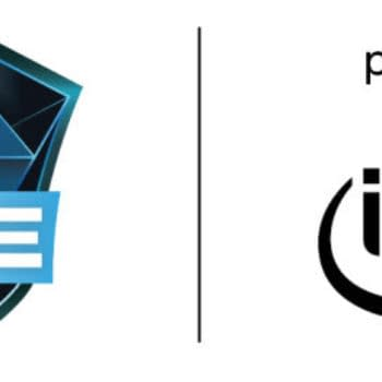 ESL One Hamburg will Feature Six Days of Dota 2 Competition