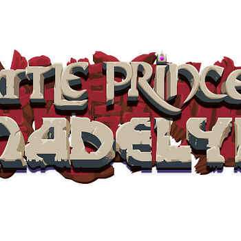 Trailer: Check Out Some New Battle Princess Madelyn Gameplay