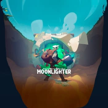 Trailer: Here's Everything You Need to Know About Moonlighter