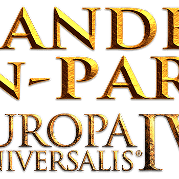 Europa Universalis Grandest LAN Party Returns for its Second Year
