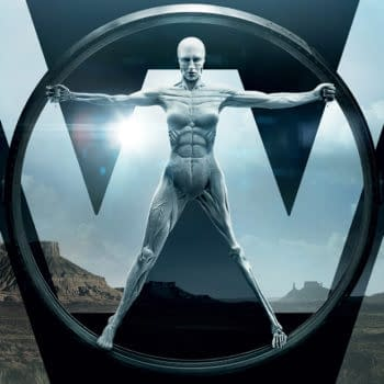 "Let's Talk About Westworld Season 2 Episode 10, ""The Passenger"""