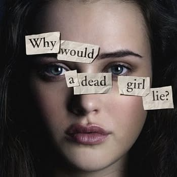 Netflix CEO Has One Reason Why 13 Reasons Why Critics Should Chill: Nobody Has to Watch It