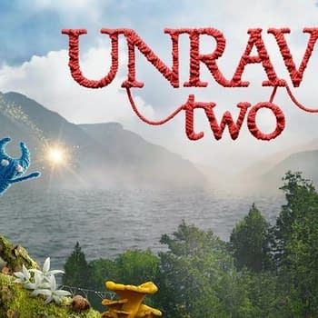 EA Puts Out First Two Chapters of Unravel 2 for Free in Limited Time Trial