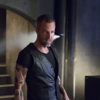 Arrow Season 7: The 6 Villains We Want Oliver to Meet in Prison