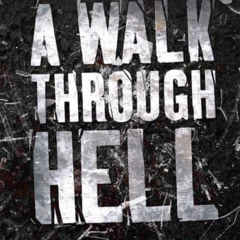 a Walk Through Hell