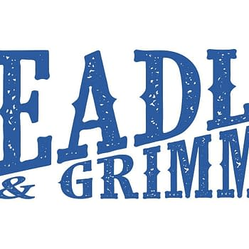 Beadle &#038 Grimms Pandemonium Warehouse to Release Special D&#038D Adventure Editions
