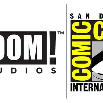 BOOM and GLAAD Team Up at SDCC for Entertainment is LGBTQ Panel