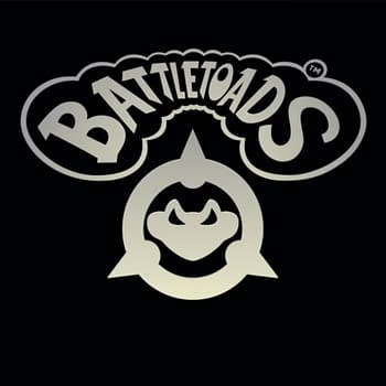 Yes We Are Getting a New Battletoads Game From DLaLa Studios