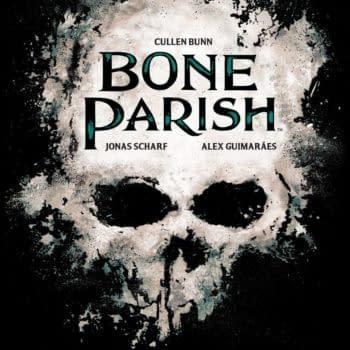 bone parish