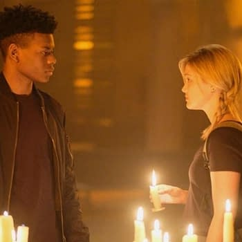 Marvels Cloak &#038 Dagger Season 1 Episode 4 Recap: Call/Response