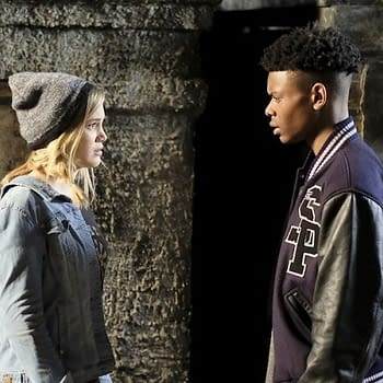 Marvels Cloak &#038 Dagger Season 1 Episode 1 Recap: First Light