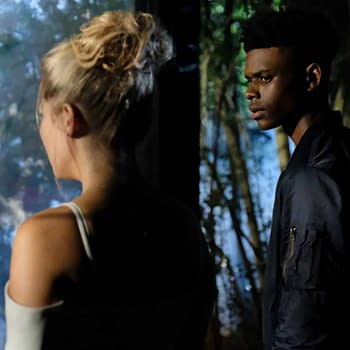 Marvels Cloak &#038 Dagger Season 1 Episode 3 Recap: Stained Glass