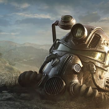 Bethesda Softworks Reveals Fallout 76s 2020 Roadmap