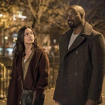 Marvels Luke Cage Season 1 Episode 7 Recap: Manifest
