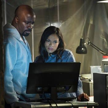 Marvels Luke Cage Season 1 Episode 10 Recap: Take It Personal
