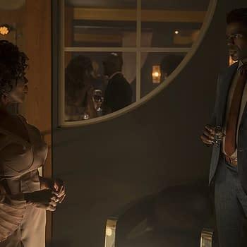 Marvels Luke Cage Season 2 Episode 4 Recap: I Get Physical