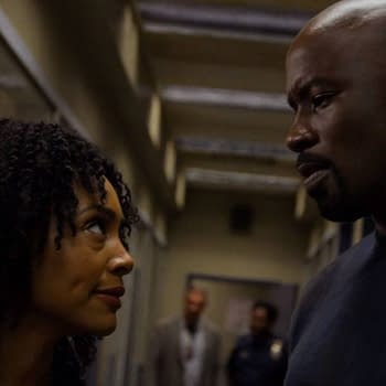 Marvels Luke Cage Season 2 Episode 8 Recap: If It Aint Rough It Aint Right