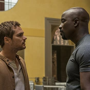 Marvels Luke Cage Season 2 Episode 10 Recap: The Main Ingredient