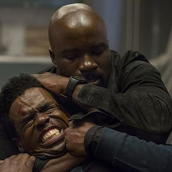 Marvels Luke Cage Season 2 Episode 12 Recap: Cant Front On Me