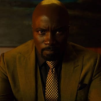 Marvels Luke Cage Season 2 Episode 13 Recap: They Reminisce Over You