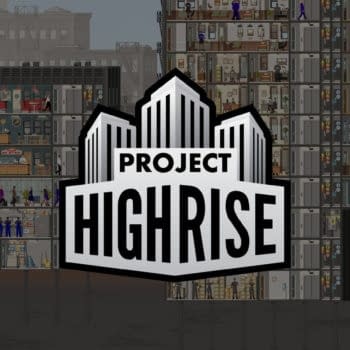 Project Highrise: Architect's Edition Announced for Multiple Consoles