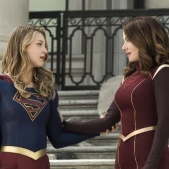 Supergirl Season 3: Looking at the Huge Changes from the Finale