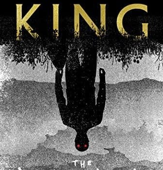 Stephen Kings The Outsider Review: An Engaging and Engrossing Horror Delight