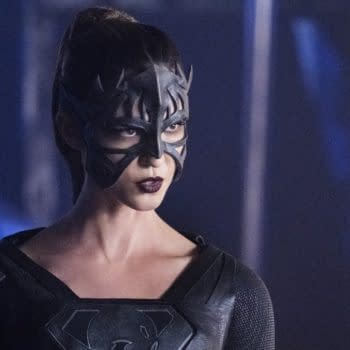 Supergirl Season 3: What Do We Think About Reign?