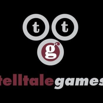 The New Telltale Games Claims To Have A New Business Model