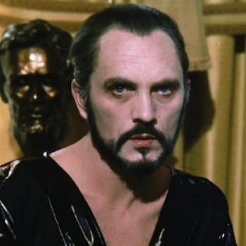 General Zod Wants You to Kneel&#8230 and Vote if Youre in Ontario Canada