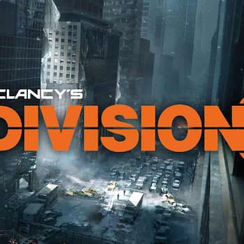 Tom Clancys The Division 2 Info Galore at Ubisoft E3 Conference