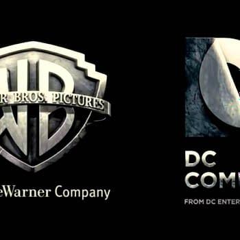 Official Cast List for Todd Phillips Joker Released by Warner Bros.
