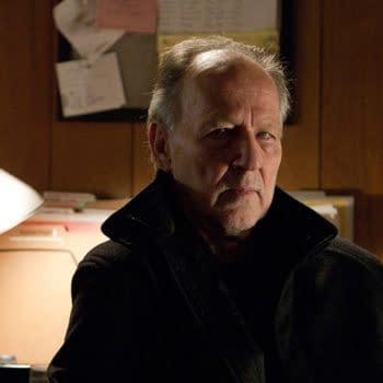 Werner Herzog to Direct TV Adaptation of 'Fordlandia'