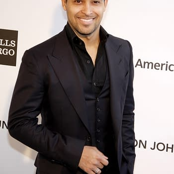 Wilmer Valderrama Returns to NCIS Signs First-Look Diversity Deal with CBS TV