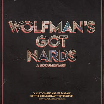 Monster Squad Documentary Wolfmans Got Nards Gets a Trailer