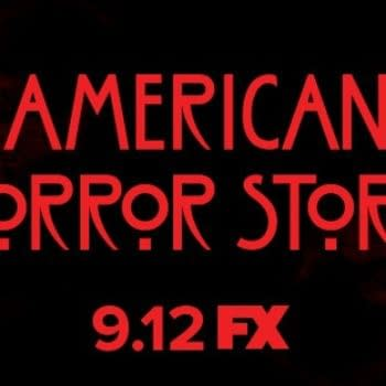 American Horror Story Season 8: 'Murder House'/'Coven' Crossover Gets Premiere Date