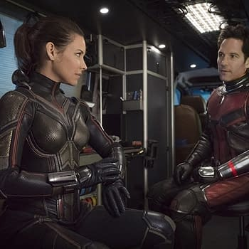 Paul Rudd Hopes Fans Help Get Ant-Man 3 Going