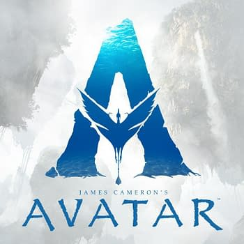 James Cameron Provides an Update to CineEurope on the Avatar Sequels