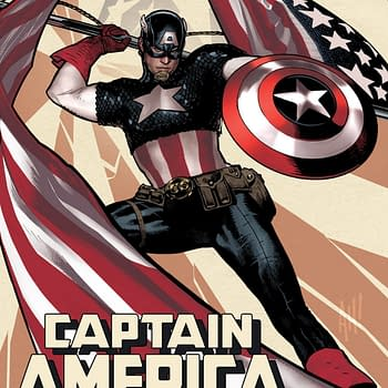 20 More Variant Marvel Covers for July from Mark Brooks Skottie Young Greg Hildebrandt and More