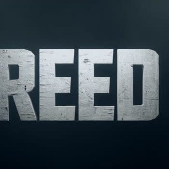 First Trailer for Creed II Hits, Teases Son of Drago