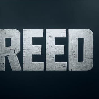 First Trailer for Creed II Hits Teases Son of Drago