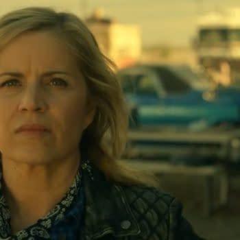 Fear the Walking Dead Season 4.5 Gets August Return, Second-Half Synopsis