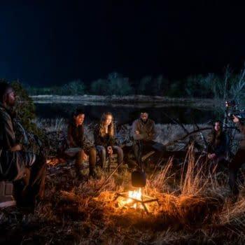 Dead Man Blogging 408: Bleeding Cool's Fear the Walking Dead Live-Blog!