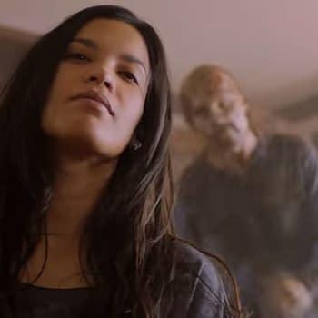 Fear the Walking Dead Season 4.5 Teaser: So Was That a Zomb-Nado or a Walker-Cane